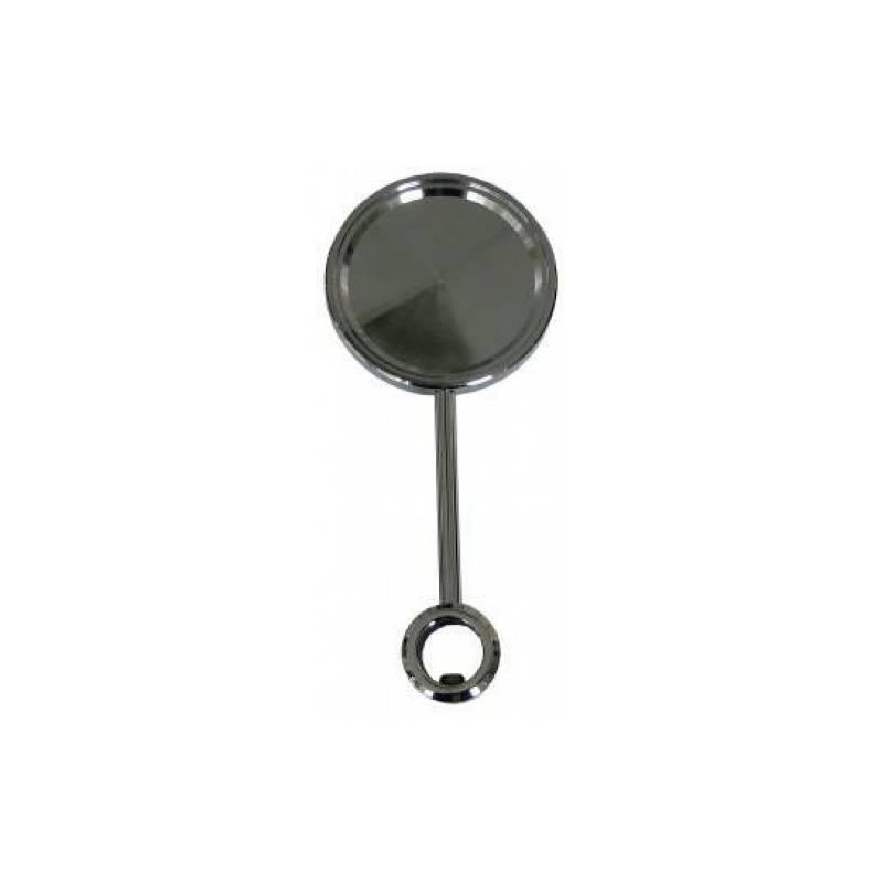 Príslušenstvo pre výčapné zariadenie Sinop SIN-SIP55 kovové
