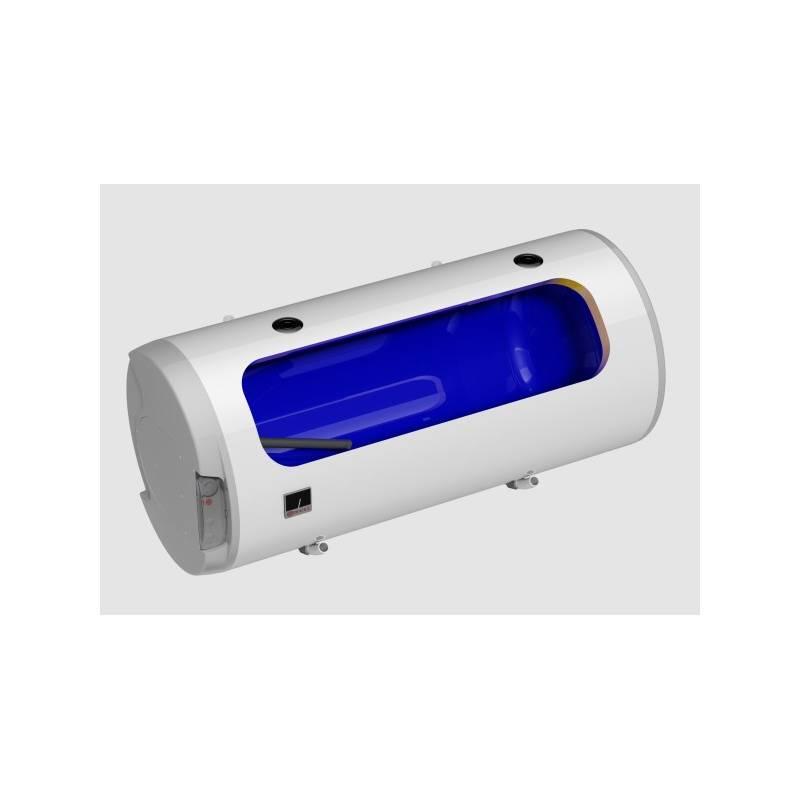 Ohrievač vody Dražice OKCV 200 biely + Doprava zadarmo