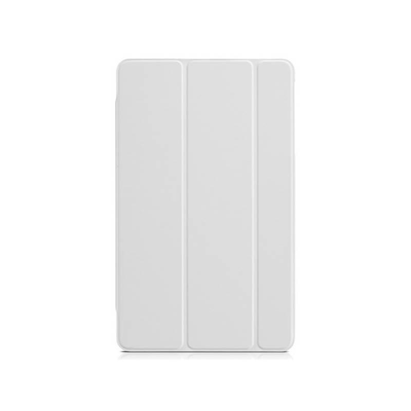 Puzdro na tablet polohovacie ALCATEL pro PIXI 4 (7) (G8063-3SALSCG) biele