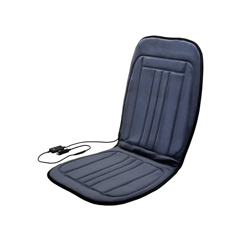 Poťah sedadiel Compass vyhřívaný (04122)