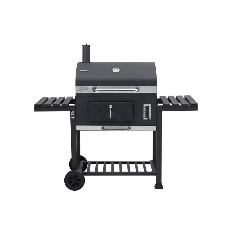 grill tepro toronto xxl. Black Bedroom Furniture Sets. Home Design Ideas