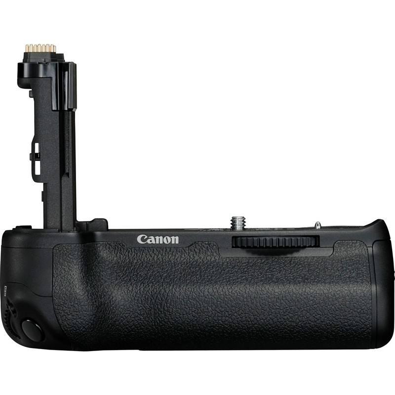 Batériový grip Canon BG-E21 bateriový držák (EOS 6D Mark II) (2130C001) + Doprava zadarmo
