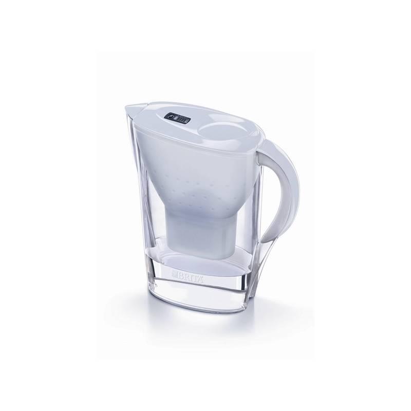 Filtrácia vody Brita Marella 1025951