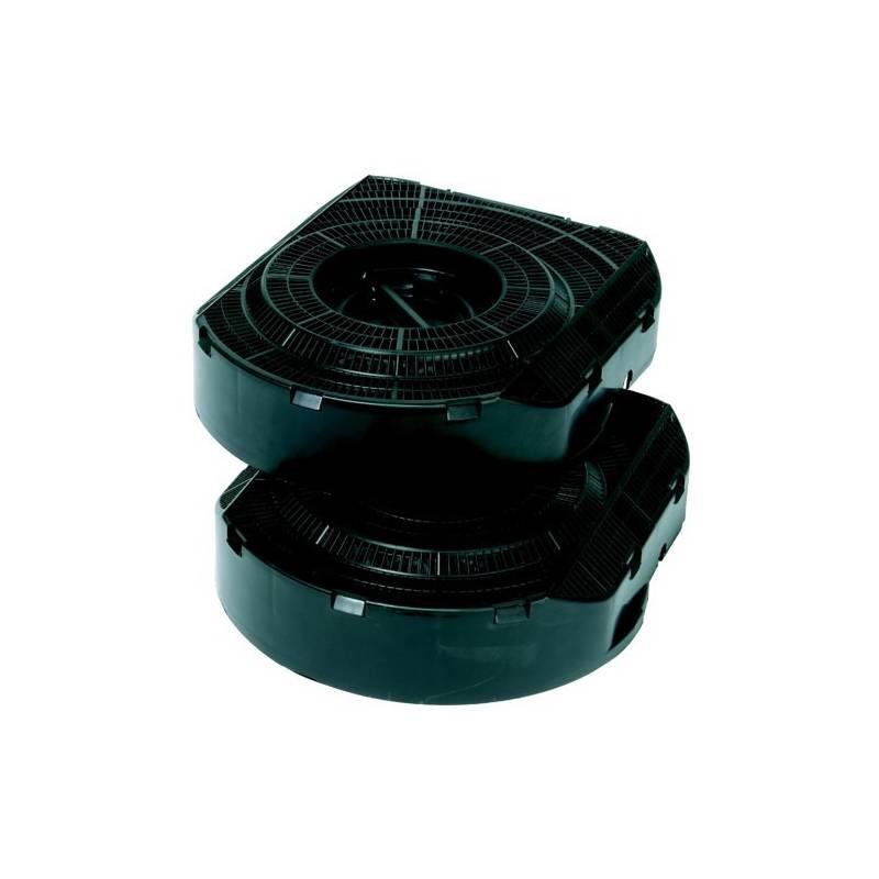 Uhlíkový filter Mora UF 6803 zelený