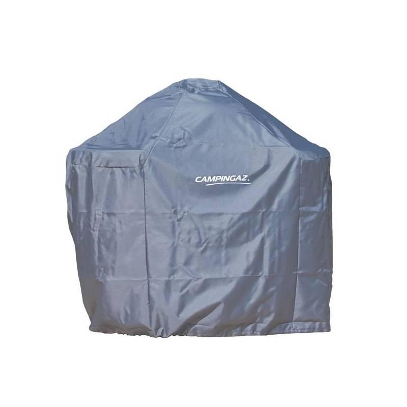 """Ochranný obal Campingaz univerzální na gril Bonesco """"S"""" (pro modely Bonesco S)"""
