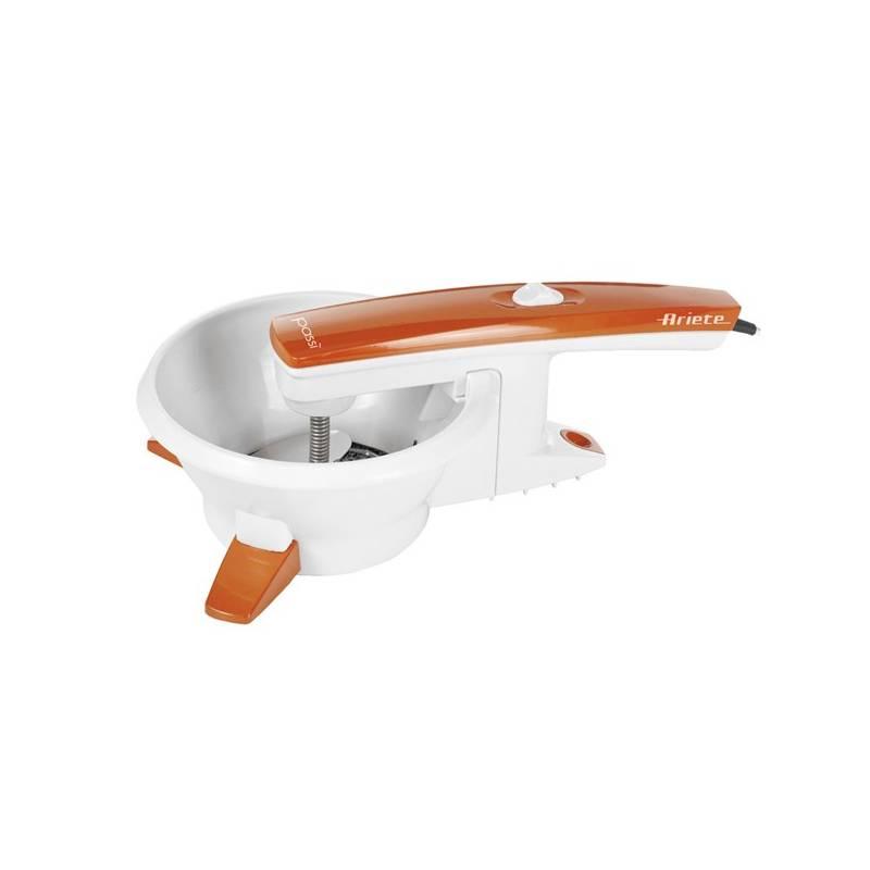 Pasírovač Ariete Passi ART 261 oranžová