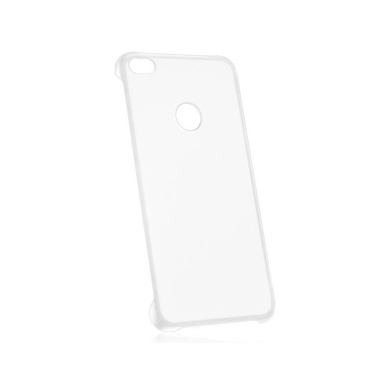 Kryt na mobil Huawei P9 Lite (2017) (51991957) průhledný