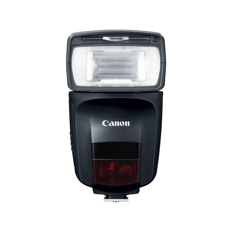 Blesk Canon Speedlite 470EX-AI (1957C006) čierny + Doprava zadarmo