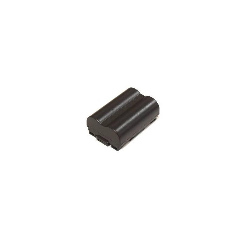 Batéria Avacom pro Panasonic CGA-S006, DMW-BMA7, Leica BP-DC5 Li-Ion 7,2V 710mAh (DIPA-S006-174)