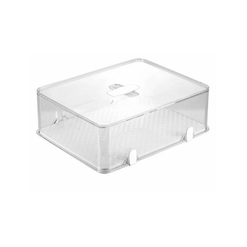 Zdravá dóza do chladničky Tescoma Purity 28 x 22 cm (891828.00)