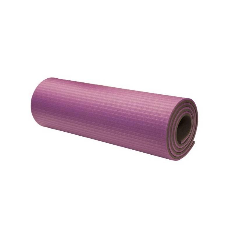 Karimatka Yate Fitness Super Elastic