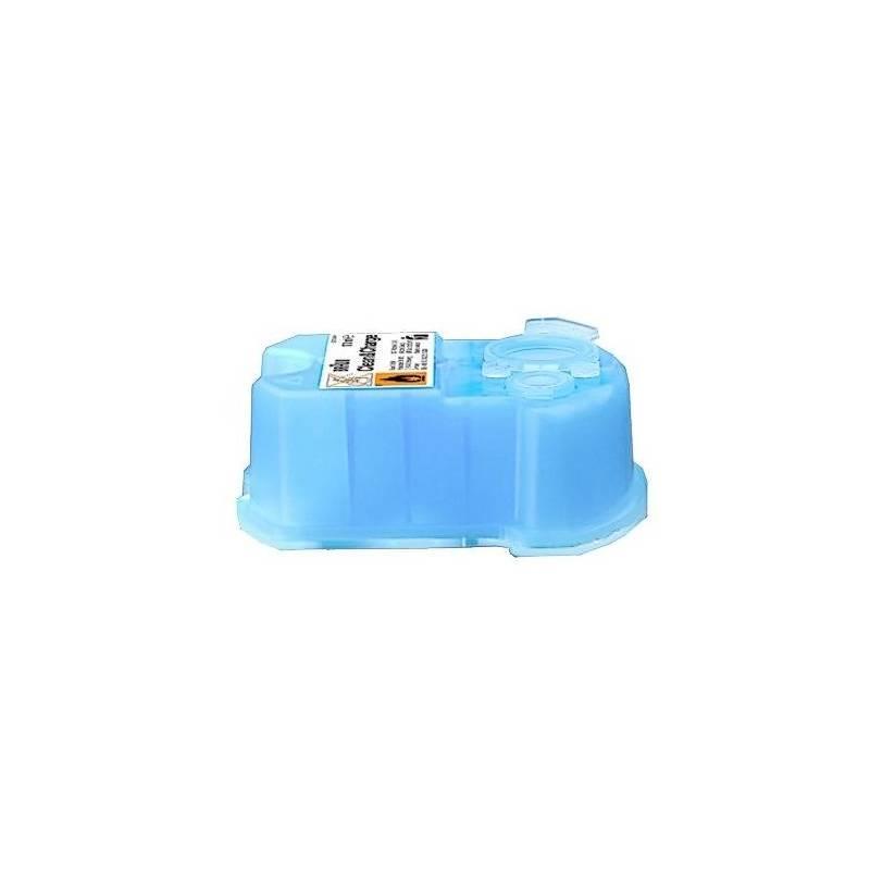 Príslušenstvo pre holiace strojčeky Braun CCR2 modré