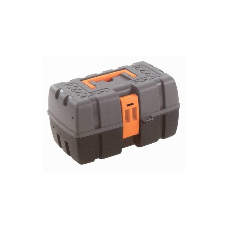 da917b5f9e818 Box na náradie Nuovelle plastique 200346A | HEJ.sk