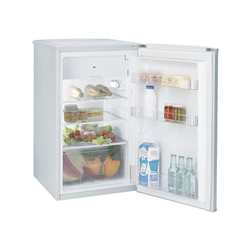 Chladnička Candy CCTOS 502W bílá