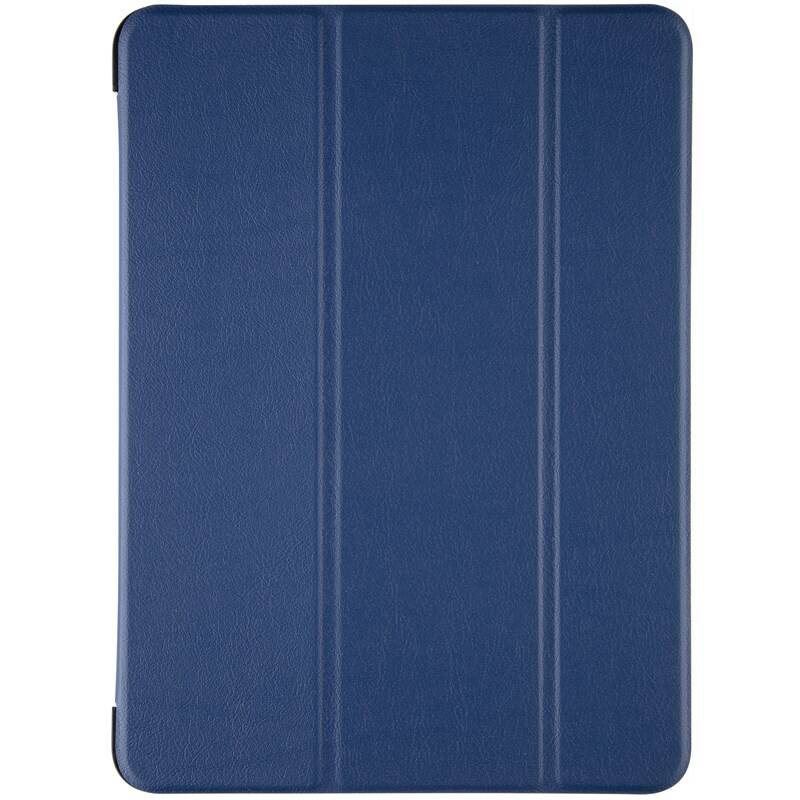 Púzdro na tablet Tactical Tri Fold na Lenovo Tab M10 10.1 modré