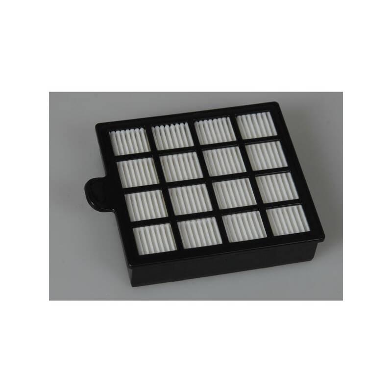 Filtr HEPA ETA 1503 00060