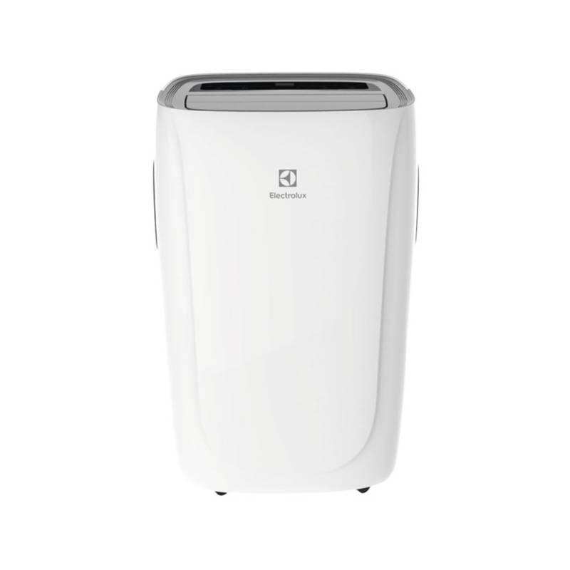 Klimatizácia Electrolux EXP11CKEWI biela + Doprava zadarmo
