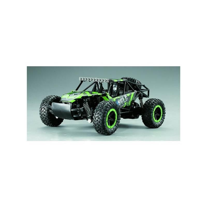 RC auto Buddy Toys BRC 16.511 Bulan MAXI (444467)