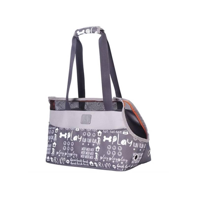 Taška Nobby Aceh Daily přepravní taška do 7 kg
