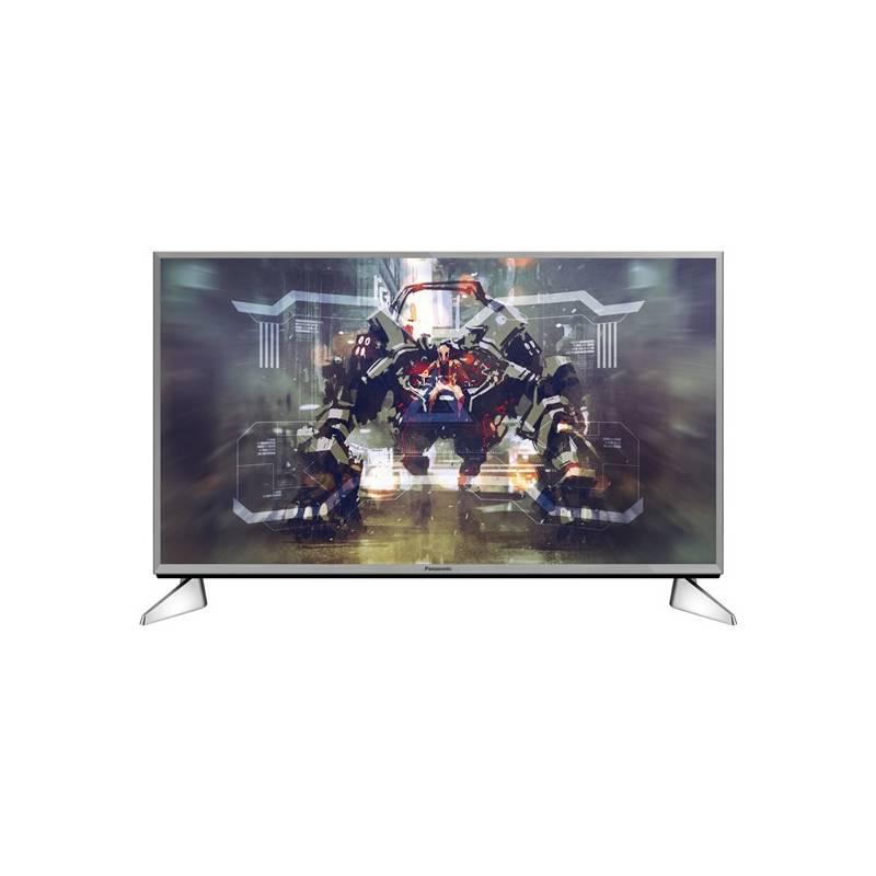 Televízor Panasonic TX-40EX613E + Doprava zadarmo