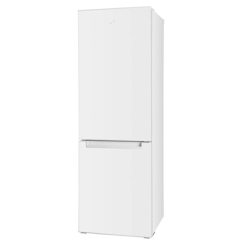 Chladnička s mrazničkou ETA 2364 90000E biela + Doprava zadarmo