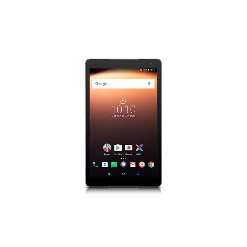 """Dotykový tablet ALCATEL A3 10"""" 4G 9026X (9026X-2EALCZ1) černý"""