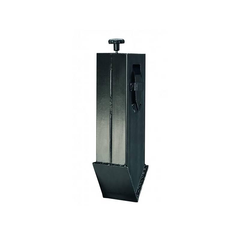 Klin rozširovací Scheppach k LF 100 / HL 1200 / HL 1500