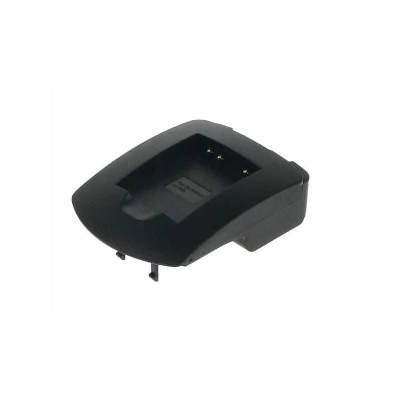 Redukcia Avacom pro LI-40B,42B, EN-EL10, NP-45 k nabíječce AV-MP (AVP140)