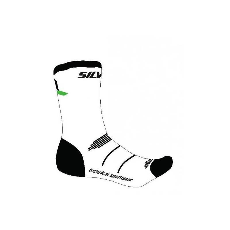 Ponožky Silvini Orato 408 2e39f3f18f