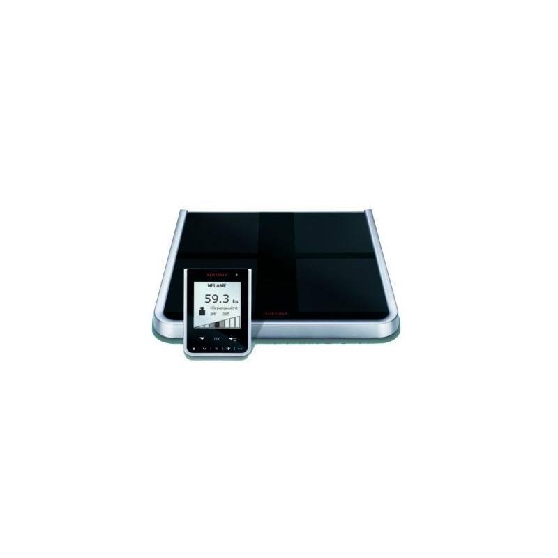 Osobná váha Leifheit BB Comfort Select (63760)