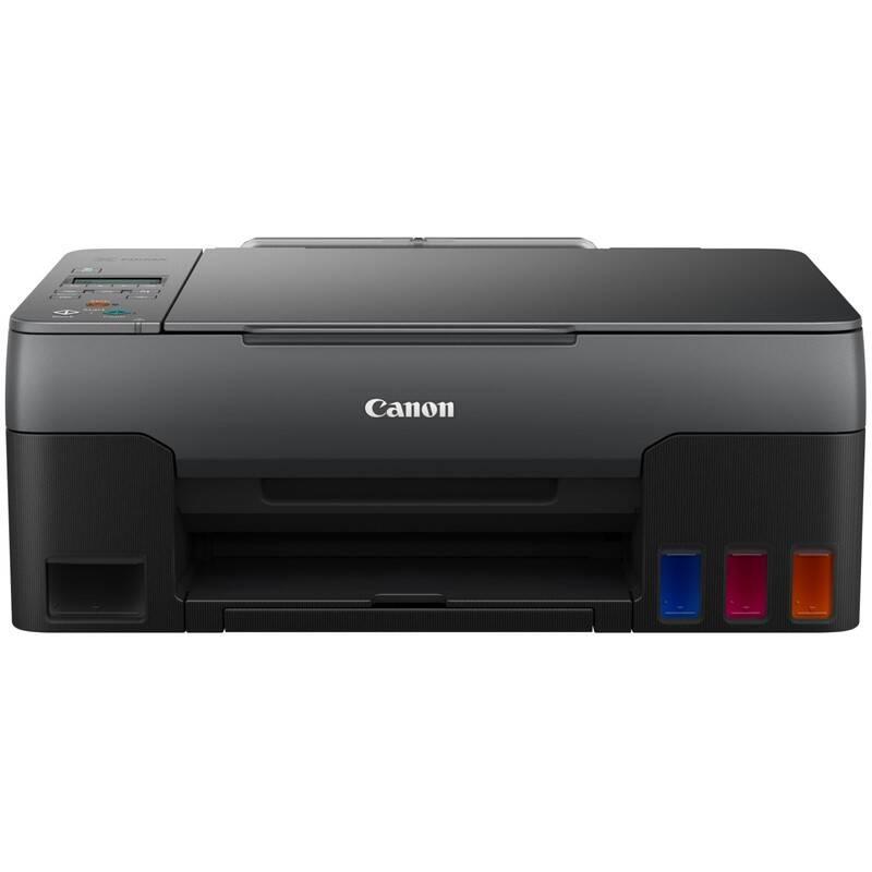 Tlačiareň multifunkčná Canon PIXMA G3420 (4467C009)