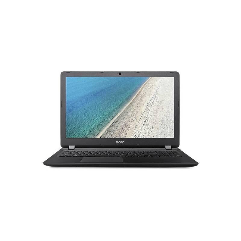 Notebook Acer Extensa 15 (EX2540-30W7) (NX.EFHEC.008) čierny + Doprava zadarmo