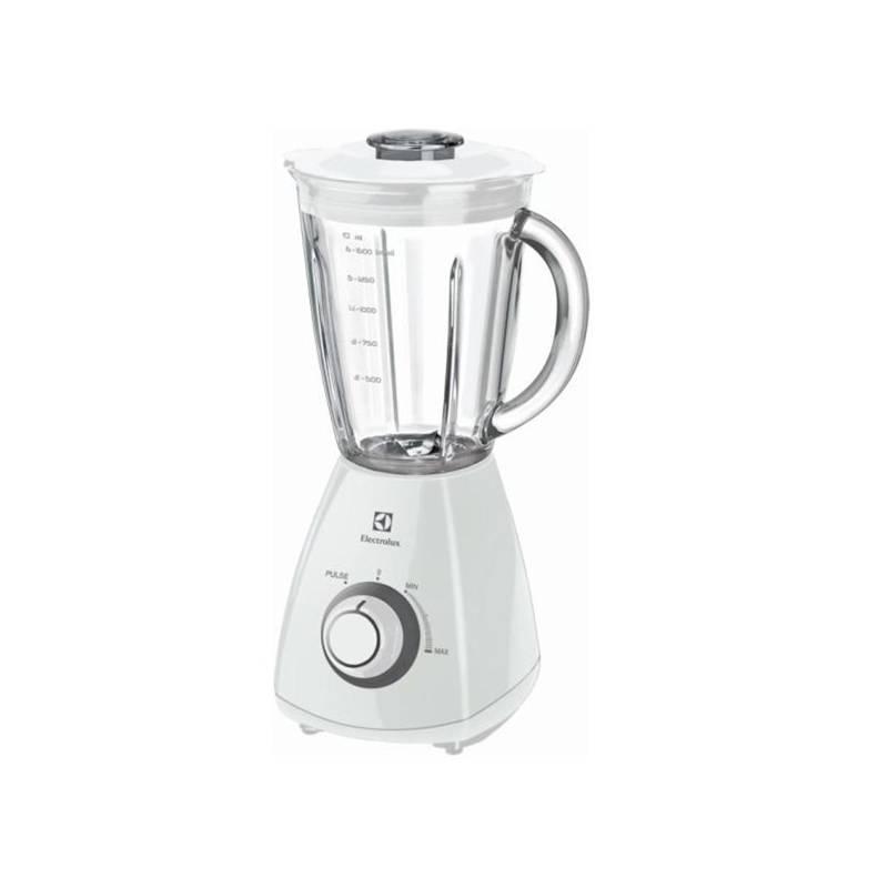 Stolný mixér Electrolux ESB2350 biely + Doprava zadarmo