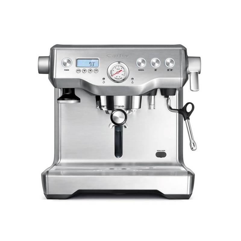 Espresso Catler ES 9010 nerez
