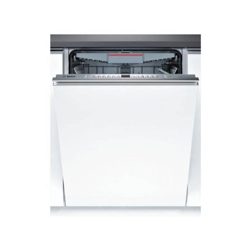 Umývačka riadu Bosch Super Silence SBE46MX03E + Doprava zadarmo