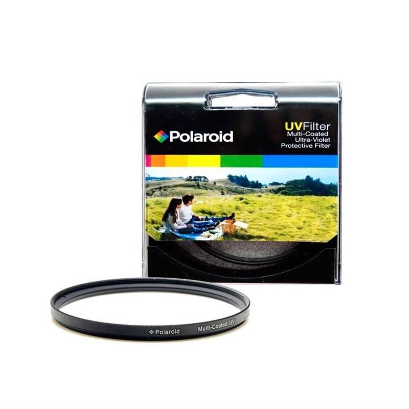 Filter Polaroid 67mm, UV MC ochranný filtr (448646)