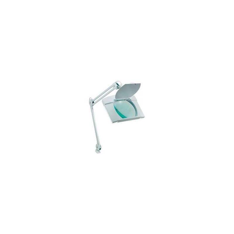 Lupa stolný CNR s osvětlením + Doprava zadarmo