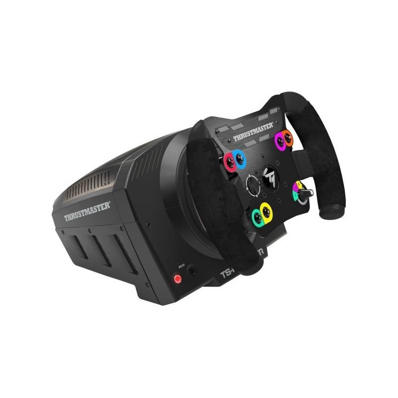Volant Thrustmaster TS-PC Racer pro PC (2960785) čierny