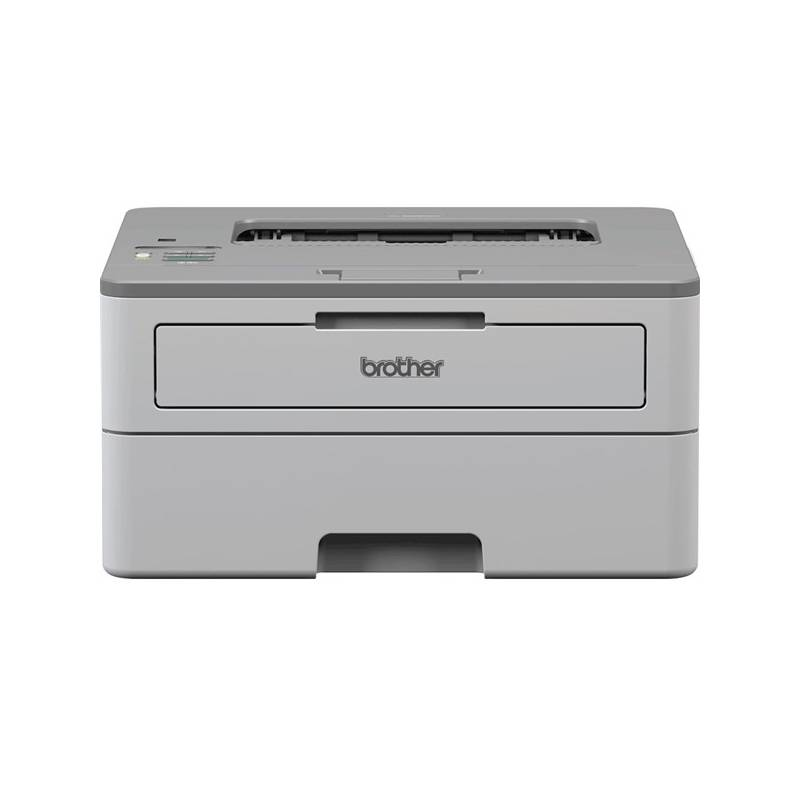 Tiskárna laserová Brother HL-B2080DW (HLB2080DWYJ1)