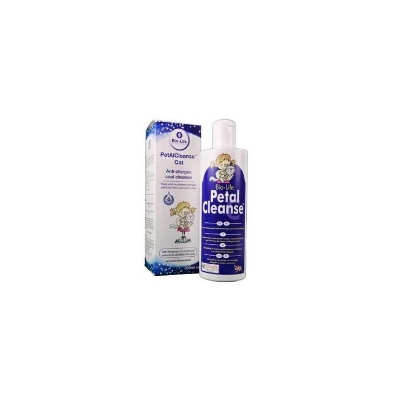 Roztok Bio-Life Petal Cleanse/C 350ml