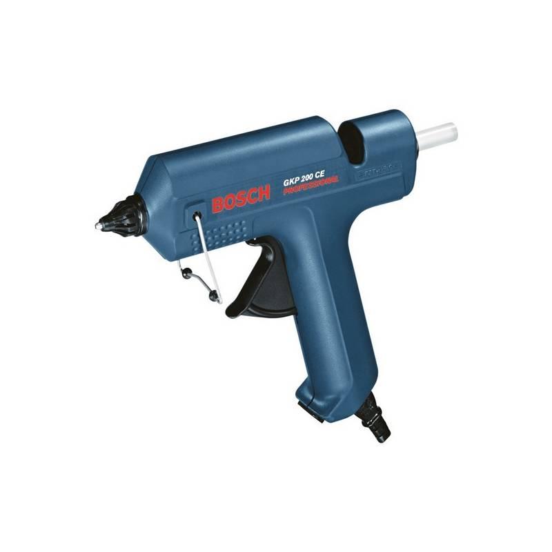 Pištoľ Bosch GKP 200 CE, 0601950703