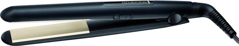 Žehlička na vlasy Remington S1510 (229785)