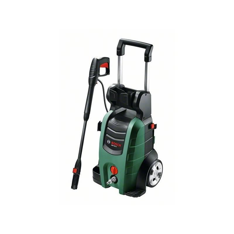Vysokotlakový čistič Bosch AQT 42-13 (0.600.8A7.300)