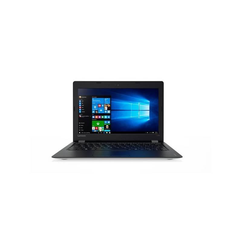 Notebook Lenovo IdeaPad 110S-11IBR (80WG008FCK) strieborný Autodráha Alltoys SPECIAL 101 (zdarma) + Doprava zadarmo