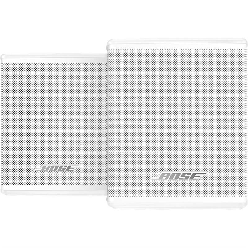Reproduktory Bose Surround Speakers bílý