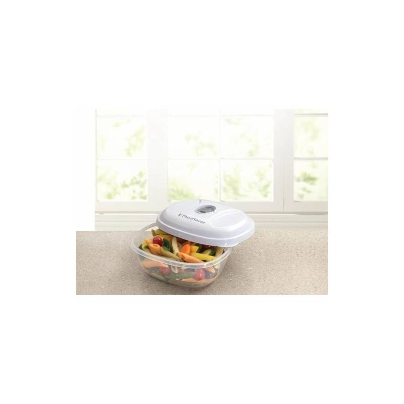 Kuchynské náradie Bionaire T020-00024-I biela