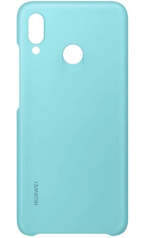 Kryt na mobil Huawei Nova 3 (51992584) modrý