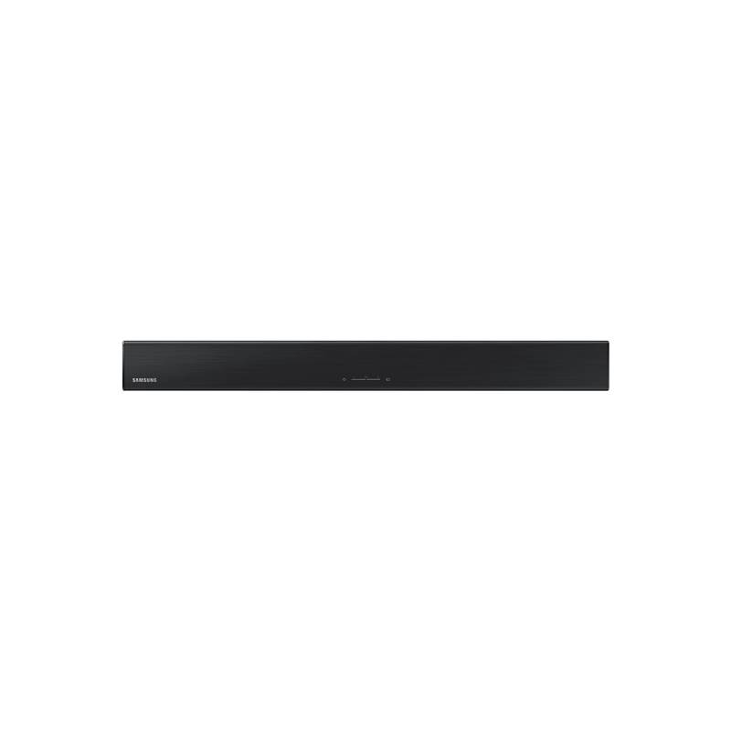 Soundbar Samsung HW-J250 čierny