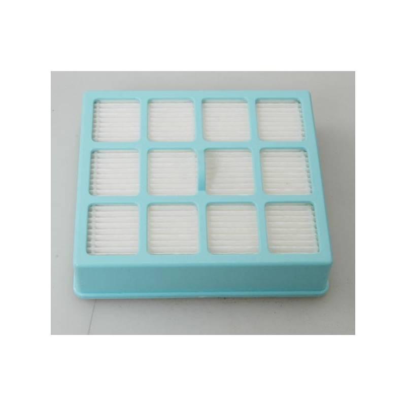 HEPA filter pre vysávače ETA 1486 00060