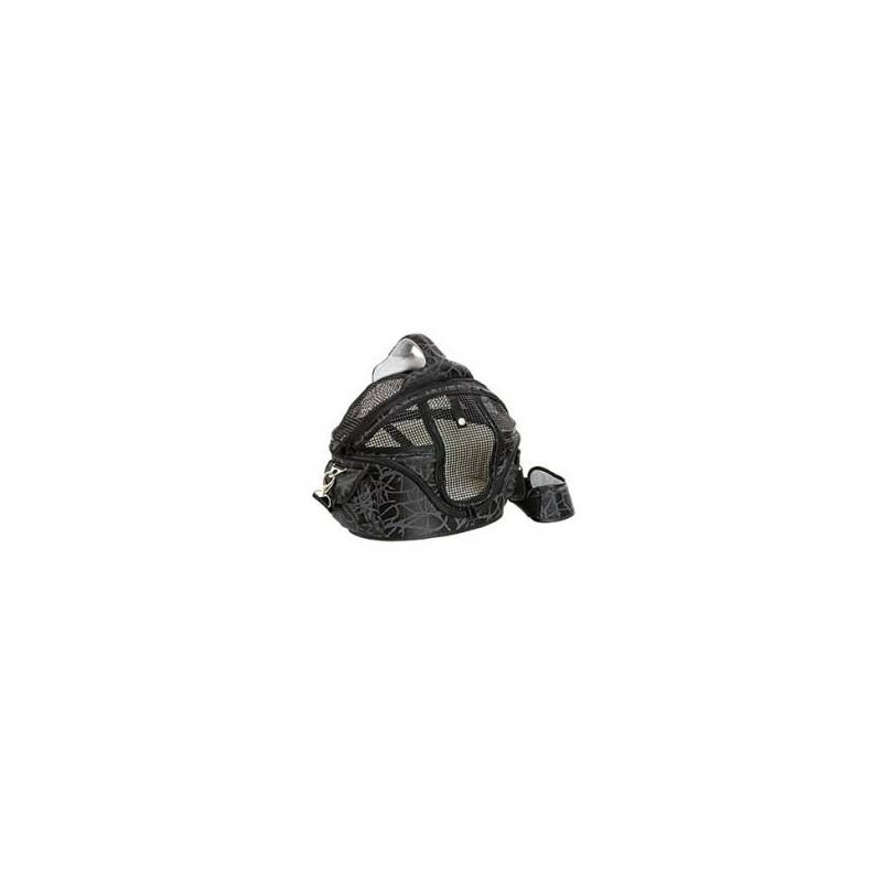 Taška Karlie De Luxe M nylon přenosná